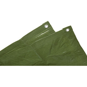 Relags Tarpaulin 2x3m green